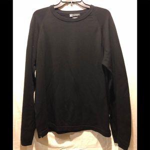 Bachrack Sweater